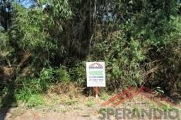 Terreno no Palmeiras: R$ 48.000,00 à vista ou entrada e saldo em até 120x