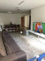 Apartamento com 3 dormitórios à venda, 124 m² por R$ 500.000 - Setor Bueno - Goiânia/GO