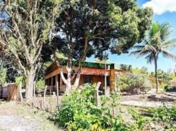 Sítio com 3 quartos à venda, 21000 m² por R$ 280.000 - Santa Izabel - São Gonçalo/RJ