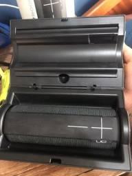 Caixa de som Bluetooth BOOM2