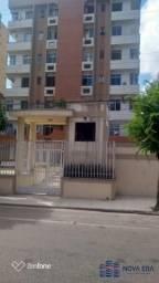 EDIFÍCIO GUARUP