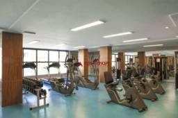 Sala à venda, 22 m² por R$ 175.000,00 - Pechincha - Rio de Janeiro/RJ