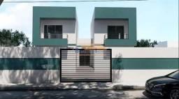 Apartamento à venda com 2 dormitórios em Chácara cachoeira, São josé da lapa cod:44949