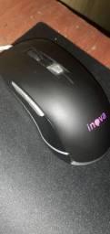 Mouse MOU-6933