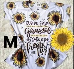 Camisa T - Shirt NOVA 35,00 - 40,00