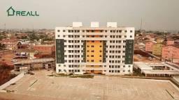 Hevea Vivence Residence Apartamento 3 quartos (1 suíte)