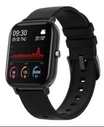 Smartwatch Colmi P8 Relógio Inteligente