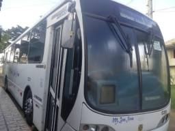Ônibus Abençoado