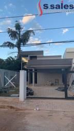 Super Luxo!! Casa de Alto Padrão em Vicente Pires com 4 Suítes - Lazer Completo!!