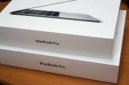 MacBook Air ou PRO ( 12X Sem Juros + Nota Fiscal )
