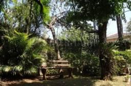 Casa à venda com 4 dormitórios em Alto de pinheiros, São paulo cod:111157
