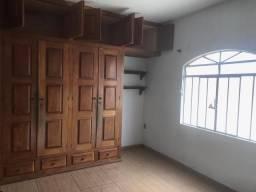Casa para alugar com 3 dormitórios em Segredo, São joão del rei cod:788