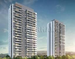 Apartamento à venda com 2 dormitórios em Vila leopoldina, São paulo cod:109603