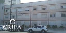 Apartamento à venda com 2 dormitórios em Centro, Tramandaí cod:AP228