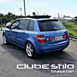 Fiat Stilo - 2006
