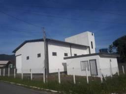 GALPÃO À VENDA, 340 M² POR R$ 800.000 - CENTRO - PENHA/SC