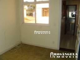 Apartamento para alugar, 145 m² por R$ 2.100,00/mês - Taumaturgo - Teresópolis/RJ