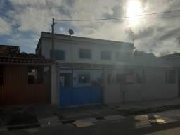 Casa Praia do Morro em Guarapari 4 quartos anual