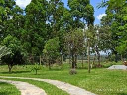 Fazendinha 20.000m² - Condomínio fechado vista para Serra do Cipó Financio - MVT