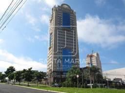 Sala comercial para alugar em Vl ana maria, Ribeirao preto cod:3669