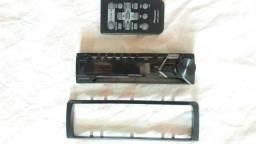 CD Player Pioneer MP3