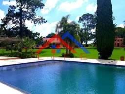 Chácara à venda com 4 dormitórios em Jardim brasil, Avaré cod:3126
