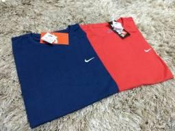Nike Camisas