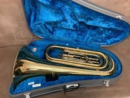 Tuba Yamaha Japan