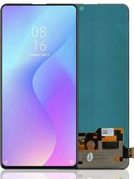 Display original xiaomi mi 9t pro / mi 9t com digital