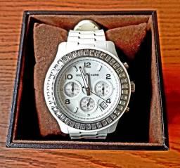 Relógio Michael Kors - Modelo MK5396