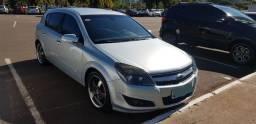 Vectra GT 2010 140cv