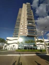 Melhor Vista de Palmas Cobertura No Excellence Tower Na Orla