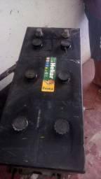 Bateria 150a