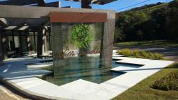 Lote em Condomínio de Luxo Pronto Para Construir - R$30.900,00 + Parcelas
