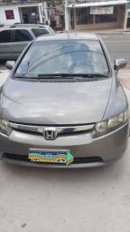 Carro Honda Civic $25.500