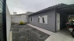 Casa com área de festas - Excelente localização - Centro - interesse em troca