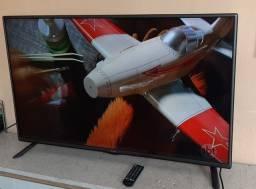 TV LG 49 polegadas