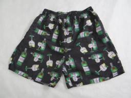Shorts Moda Praia Verao Masculino Kadex Store