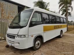 Micro onibus volare v8 17 32384351