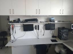 Vendo - Loja de Informática, assistência técnica e Serviços