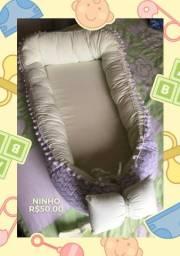 Ninho Bebê