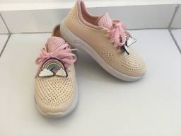 Sapato infantil 28/29