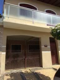 Casa para alugar no Bairro São José