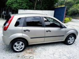 Ford / Fiesta Flex  ano 2007