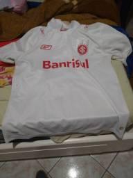 Camisa internacional 2006