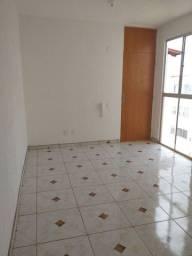 Alugo Apartamento Condomínio Algodoal