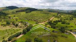 Fazenda com 230 Hectares em Barra de Guabiraba-PE (CÓD. 331)