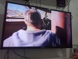 Smart TV Samsung 32p
