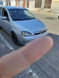 V/T corsa sedan maxx 1.0