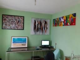 Telas / painéis e quadros